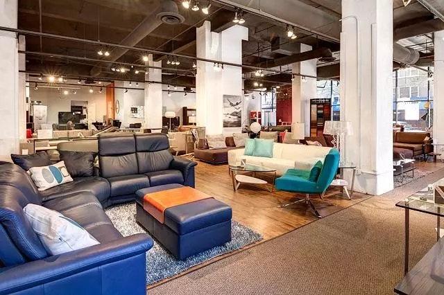 家具店只用 1 招,家具店销售额一年翻 10 倍