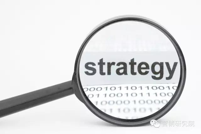 培训招生如何轻松做到年利润百万的招生策略
