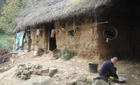 农村创业项目加盟网,藏在农村的17个暴利赚钱项目