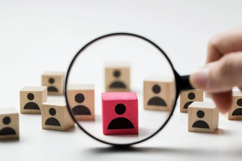 七部门要一起帮你就业创业!扬帆筑梦,就创未来